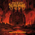 Necrophobic, Mark Of The Necrogram