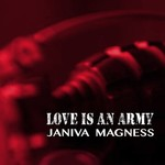 Janiva Magness, Love Is An Army mp3