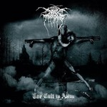 Darkthrone, The Cult Is Alive