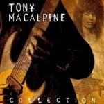 Tony MacAlpine, Tony Macalpine Collection: The Shrapnel Years
