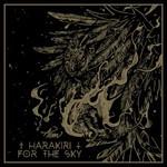 Harakiri for the Sky, Arson mp3