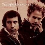 Simon & Garfunkel, Live 1969 mp3