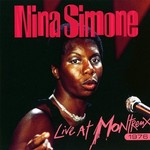 Nina Simone, Live At Montreux 1976