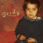 Waylon, Seeds mp3
