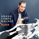 Grand Corps Malade, Plan B mp3