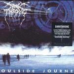 Darkthrone, Soulside Journey