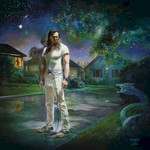 Andrew W.K., You're Not Alone mp3