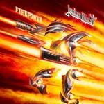 Judas Priest, Firepower