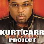 Kurt Carr Project, One Church