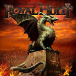 Royal Hunt, Cast in Stone mp3
