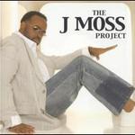 J. Moss, J. Moss Project