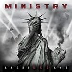 Ministry, AmeriKKKant mp3