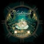 Nightwish, Decades mp3