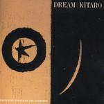 Kitaro, Dream