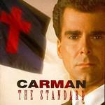 Carman, The Standard mp3