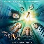 Ramin Djawadi, A Wrinkle in Time mp3