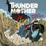 Thundermother, Road Fever mp3