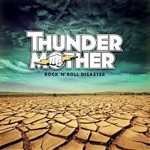 Thundermother, Rock 'n' Roll Disaster mp3