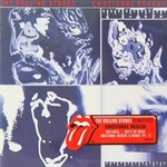 The Rolling Stones, Emotional Rescue (Remastered) mp3