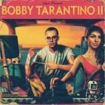 Logic, Bobby Tarantino II mp3