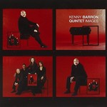 Kenny Barron Quintet, Images mp3