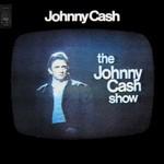 Johnny Cash, The Johnny Cash Show mp3