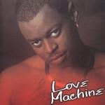 Sir Charles Jones, Love Machine