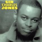 Sir Charles Jones, Sir Charles Jones