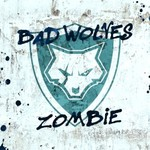 Bad Wolves, Zombie