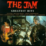 The Jam, Greatest Hits