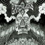 Earthless, Black Heaven