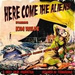 Kim Wilde, Here Come the Aliens mp3