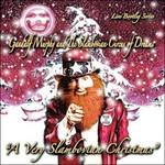 Gandalf Murphy & The Slambovian Circus of Dreams, A Very Slambovian Christmas