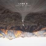 Lane 8, Little By Little mp3