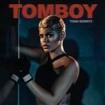 Toni Romiti, Tomboy