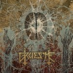 Gruesome, Fragments of Psyche