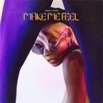 Janelle Monae, Make Me Feel