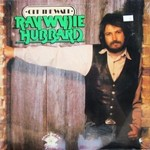 Ray Wylie Hubbard, Off The Wall mp3