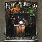 Ray Wylie Hubbard, The Ruffian's Misfortune mp3