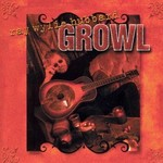 Ray Wylie Hubbard, Growl mp3