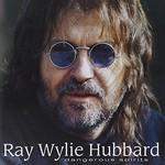 Ray Wylie Hubbard, Dangerous Spirits mp3