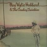 Ray Wylie Hubbard, Ray Wylie Hubbard & The Cowboy Twinkies mp3