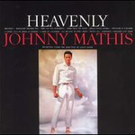 Johnny Mathis, Heavenly mp3