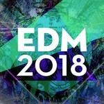 Various Artists, EDM 2018 mp3