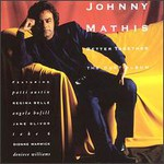 Johnny Mathis, Better Together: The Duet Album mp3