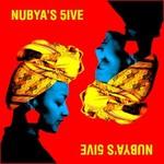 Nubya Garcia, Nubya's 5ive mp3
