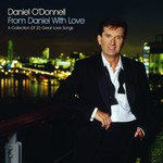 Daniel O'Donnell, From Daniel With Love