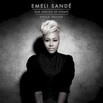 Emeli Sande, Our Version Of Events (Special Edition) mp3
