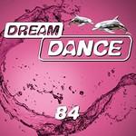 Various Artists, Dream Dance, Vol. 84