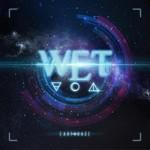 W.E.T., Earthrage mp3